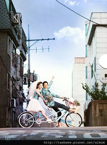 TAEHEEW.com 韓國婚紗攝影 Korea Wedding Photography Prewedding - Scandi-27.jpg
