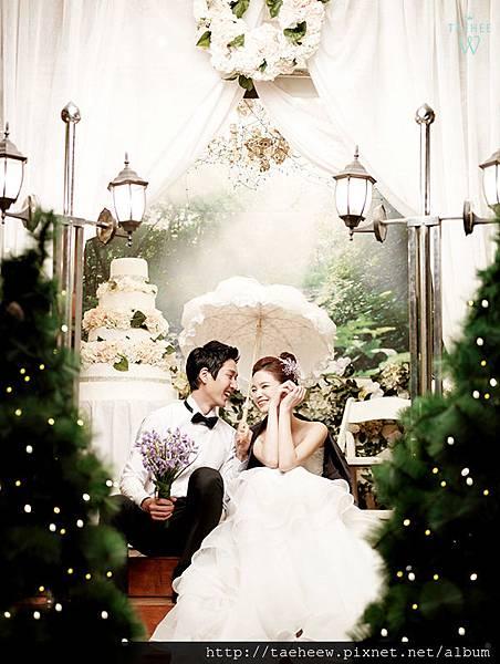 TAEHEEW.com 韓國婚紗攝影 Korea Wedding Photography Prewedding - Scandi-41.jpg