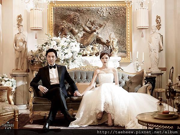 TAEHEEW.com 韓國婚紗攝影 Korea Wedding Photography Prewedding - Scandi-35.jpg