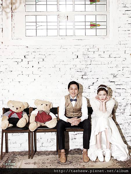 TAEHEEW.com 韓國婚紗攝影 Korea Wedding Photography Prewedding - Scandi-20.jpg