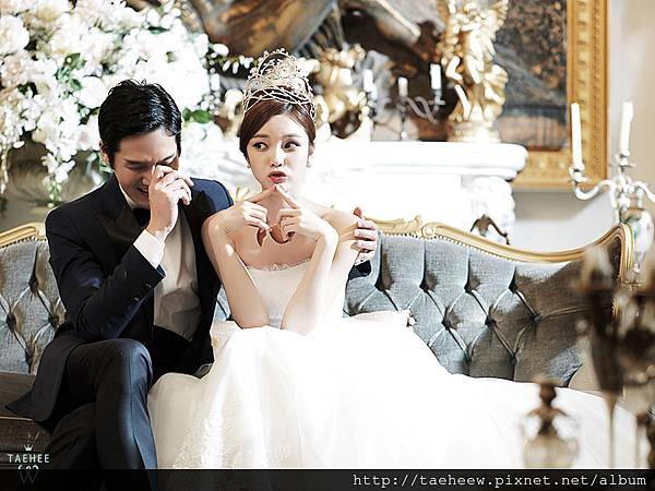 TAEHEEW.com 韓國婚紗攝影 Korea Wedding Photography Prewedding - Scandi-47.jpg
