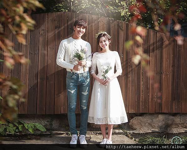 TAEHEE WEDDING 韓國婚紗攝影5.jpg