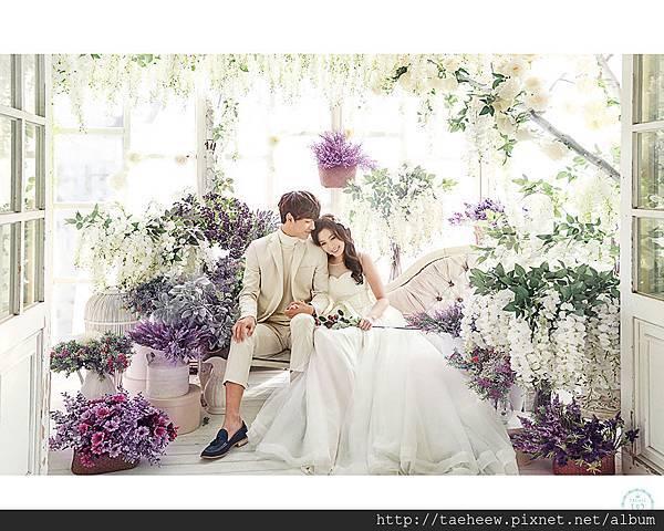 TAEHEE WEDDING 韓國婚紗攝影1.jpg