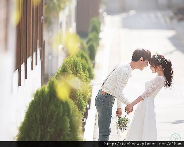 TAEHEE WEDDING 韓國婚紗攝影6.jpg