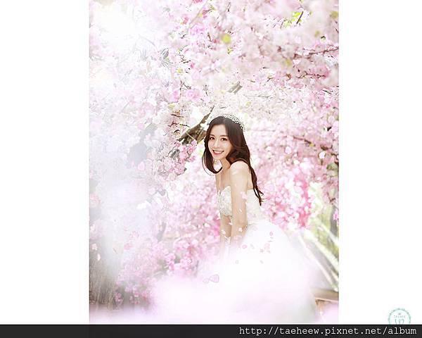 TAEHEE WEDDING 韓國婚紗攝影8.jpg