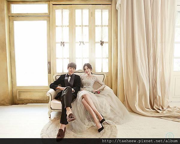 TAEHEE WEDDING 韓國婚紗攝影11.jpg