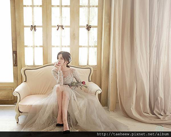 TAEHEE WEDDING 韓國婚紗攝影12.jpg