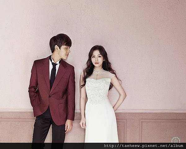 TAEHEE WEDDING 韓國婚紗攝影14.jpg