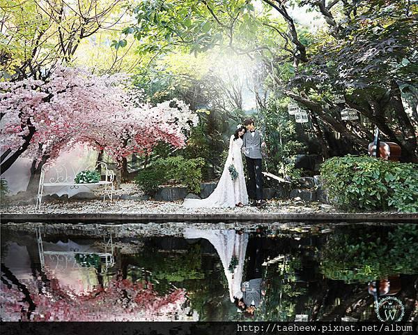 TAEHEE WEDDING 韓國婚紗攝影19.jpg