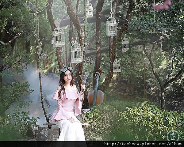 TAEHEE WEDDING 韓國婚紗攝影18.jpg