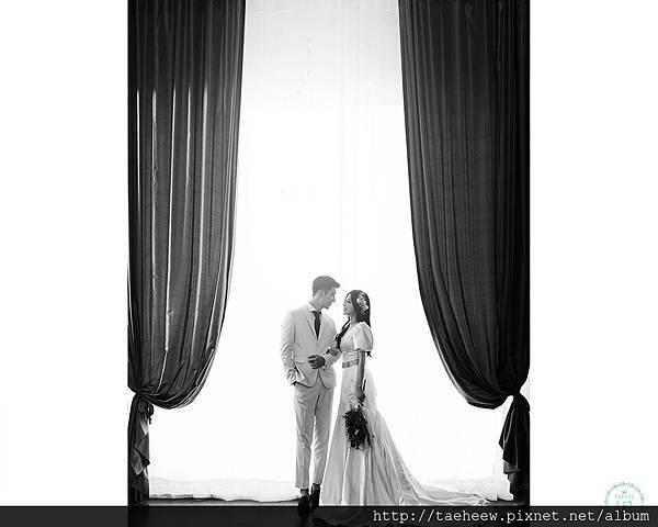 TAEHEE WEDDING 韓國婚紗攝影24.jpg