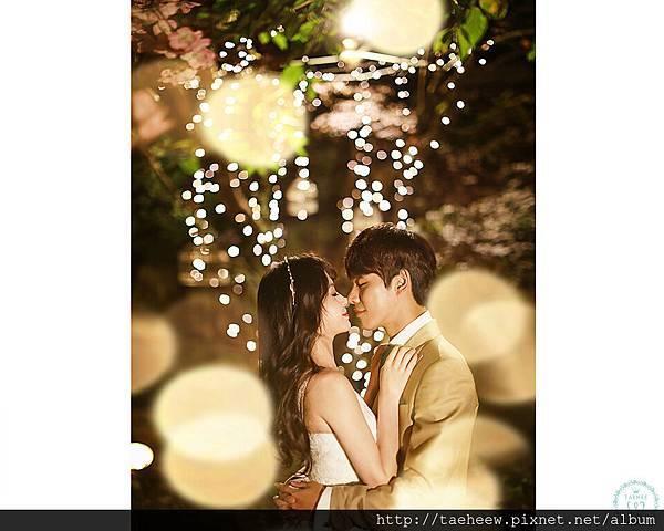TAEHEE WEDDING 韓國婚紗攝影23.jpg