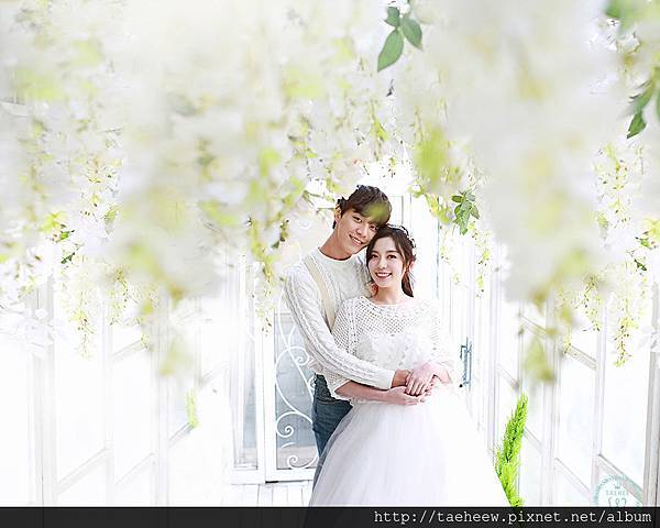 TAEHEE WEDDING 韓國婚紗攝影28.jpg