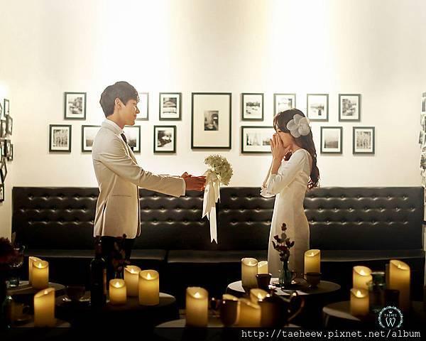 TAEHEE WEDDING 韓國婚紗攝影30.jpg