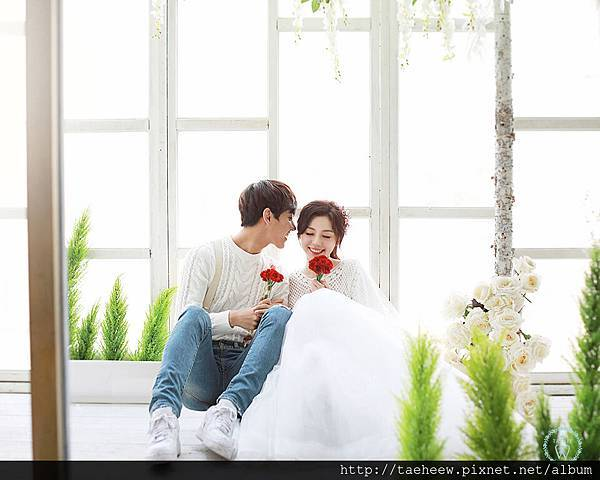 TAEHEE WEDDING 韓國婚紗攝影29.jpg