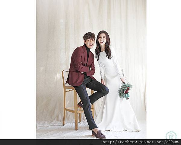 TAEHEE WEDDING 韓國婚紗攝影36.jpg