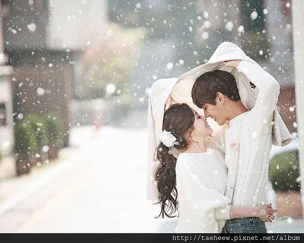 TAEHEE WEDDING 韓國婚紗攝影38.jpg