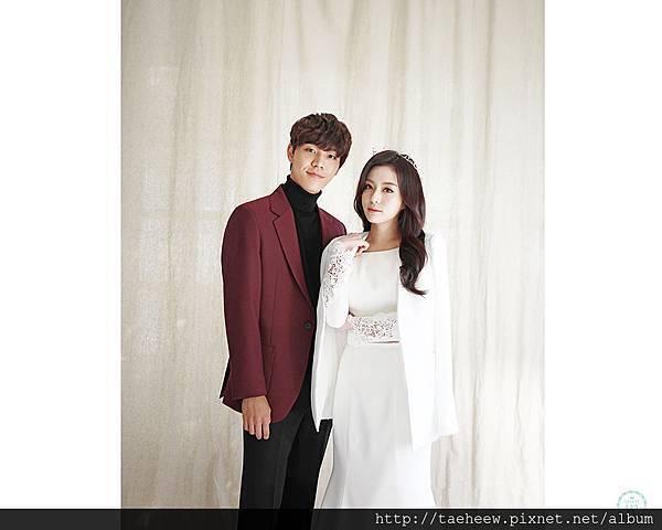 TAEHEE WEDDING 韓國婚紗攝影37.jpg