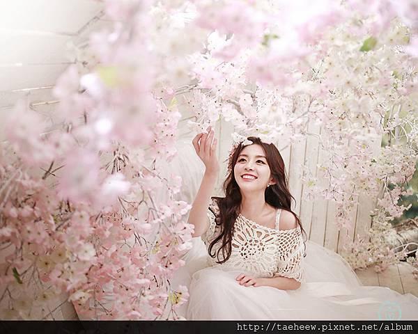 TAEHEE WEDDING 韓國婚紗攝影44.jpg