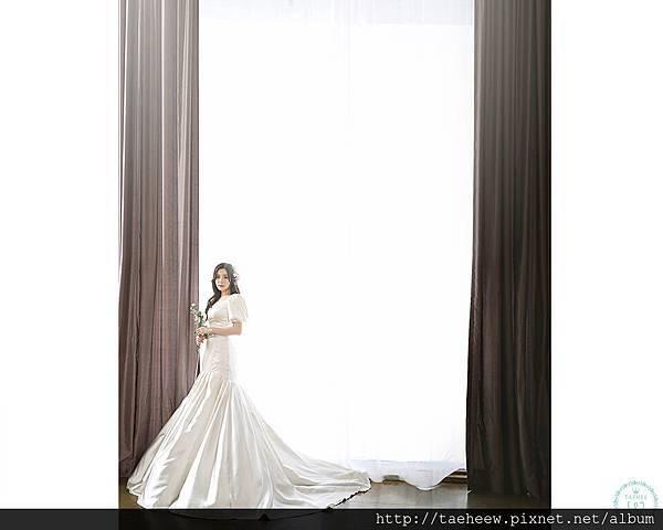 TAEHEE WEDDING 韓國婚紗攝影47.jpg