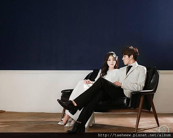 TAEHEE WEDDING 韓國婚紗攝影48.jpg