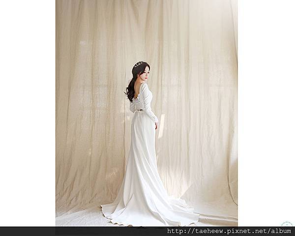 TAEHEE WEDDING 韓國婚紗攝影49.jpg