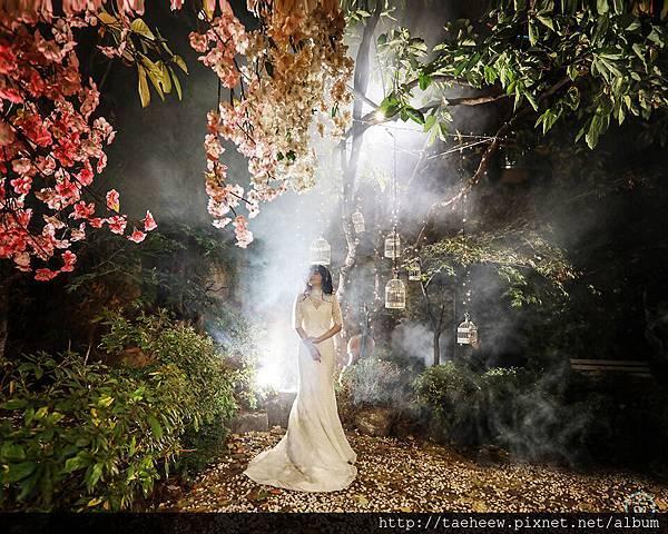 TAEHEE WEDDING 韓國婚紗攝影54.jpg