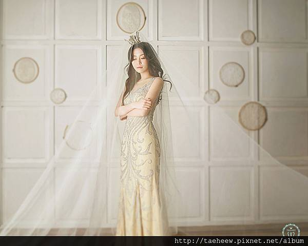 TAEHEE WEDDING 韓國婚紗攝影27.jpg