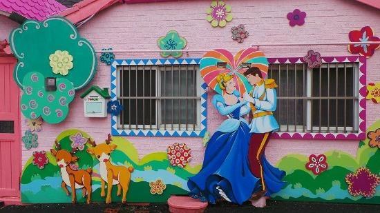 songwol-dong-fairy-tale.jpg