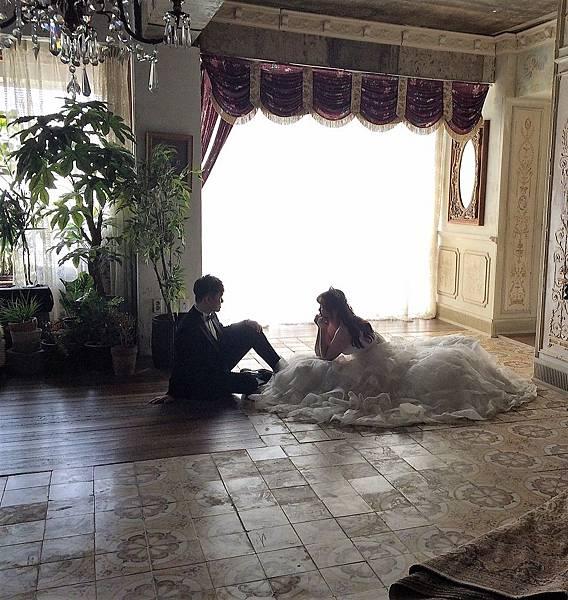 2018.10.10.婚紗照拍攝花絮_181106_0011.jpg