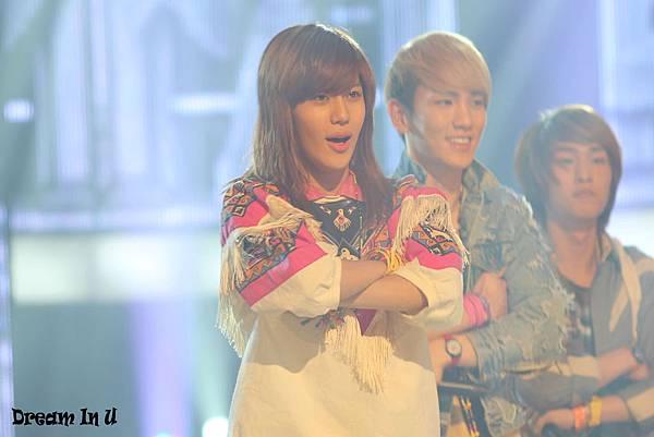 Taemin295