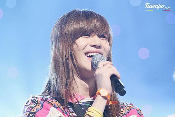 Taemin122