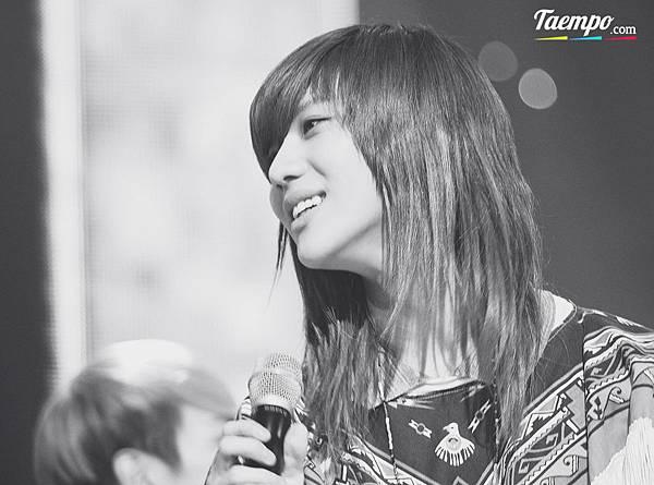 Taemin123