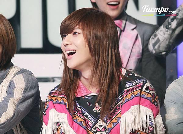 Taemin126