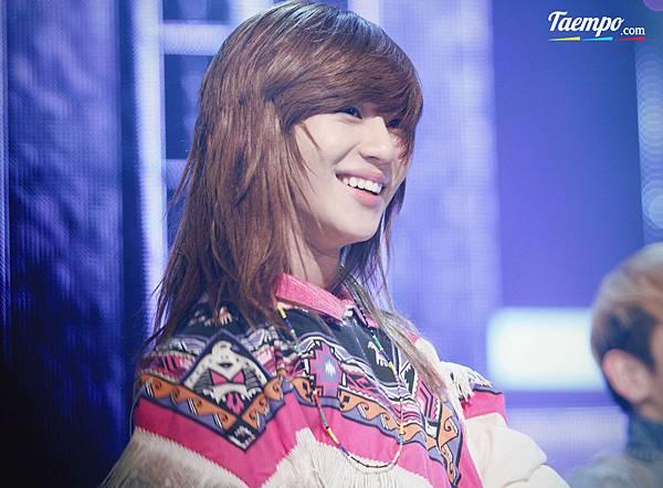 Taemin127