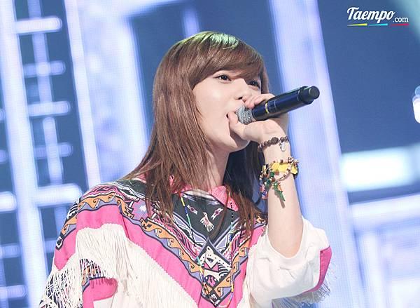 Taemin130