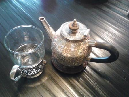 Earwan下午茶 (4).jpg
