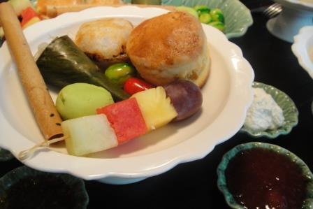 Erawan 下午茶 (3).jpg