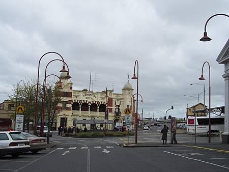 Ballarat黃金小鎮 (2).JPG