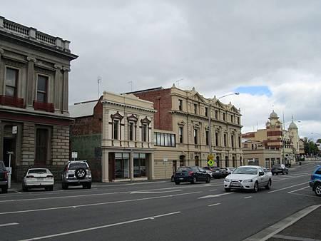 Ballarat黃金小鎮 (5).JPG