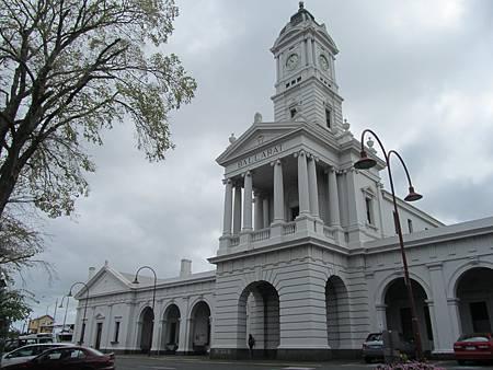Ballarat黃金小鎮 (3).JPG