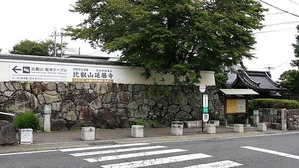 20160922_101046.jpg