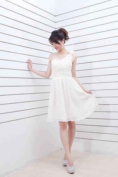 二手婚紗拍賣