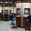 二樓網路資源中心.JPG