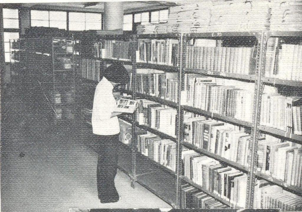 圖書館老照片1.jpg