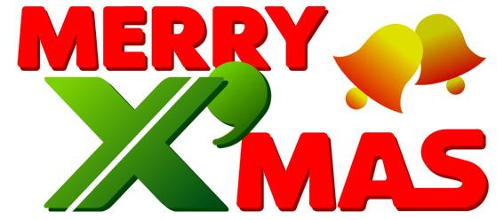 聖誕快樂.BMP