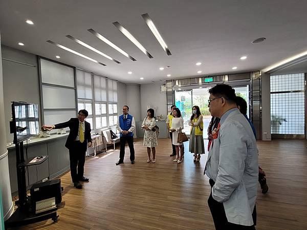 1100422台北市家長會長協會參訪-2_210423_35