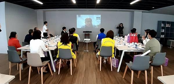 0422台北市家長會長協會參訪_210422_37