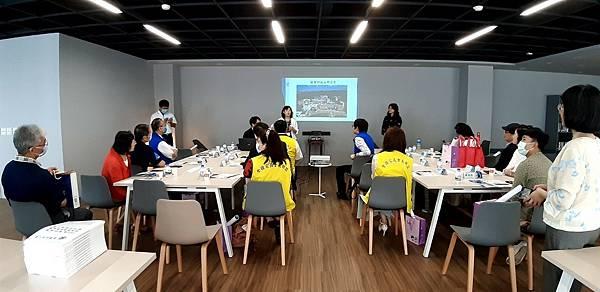 0422台北市家長會長協會參訪_210422_46