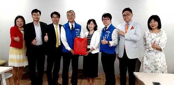0422台北市家長會長協會參訪_210422_61
